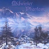 Midwinter Phantasy by William Zeitler