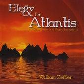 Elegy for Atlantis by William Zeitler
