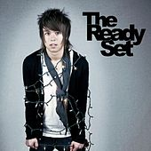 Blizzard of '89 (Feat. Never Shout Never) by The Ready Set