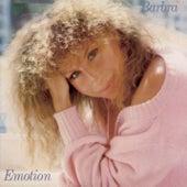 Emotion de Barbra Streisand
