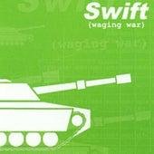 Waging War by Swift