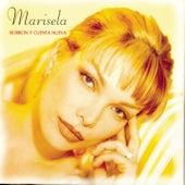 Borron Y Cuenta Nueva by Marisela