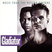 Gladiator [1992 Original Soundtrack] de Original Motion Picture Soundtrack