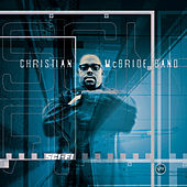 Sci-Fi by Christian McBride