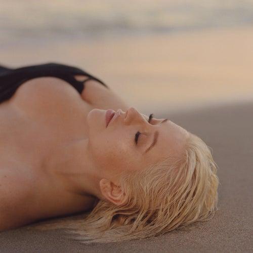 Twice von Christina Aguilera