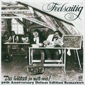 Des hältzt ja net aus! by Various Artists