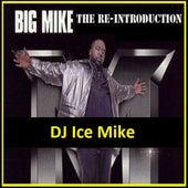 The- Re-Introduction de Big Mike