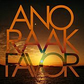 Favor by Anoraak