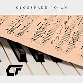 Jo-An by Crossfade