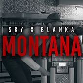 Montana by Sky