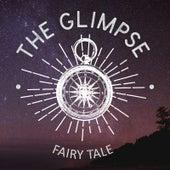 Fairy Tale von Glimpse
