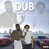 Dub by Cool Breeze