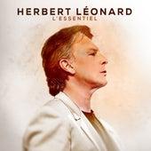 L'essentiel de Herbert Léonard