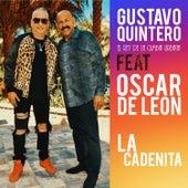La Cadenita by Gustavo Quintero
