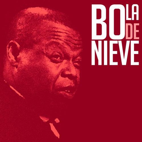 Bola de nieve (Remasterizado) de Bola De Nieve