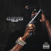 The GloFiles (Pt. 1) by Chief Keef
