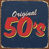 Original 50's by Various Artists