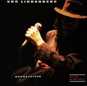 Wendezeiten by Udo Lindenberg