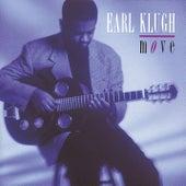 Move by Earl Klugh
