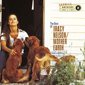 The Best Of Tracy Nelson/Mother Earth von Tracy Nelson