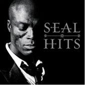 Hits de Seal
