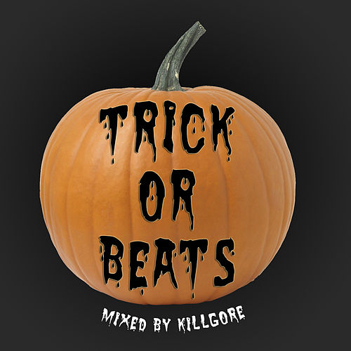 Trick or Beats by Various Artists
