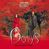 Dolls by Joe Hisaishi