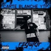 Regular (feat. Shell Shocc) von Carte Blanche