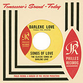 Songs of Love - The Best of Darlene Love by Various Artists