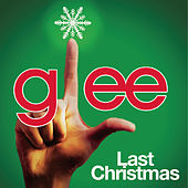 Last Christmas (Glee Cast Version) de Glee Cast