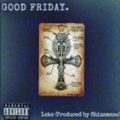 Good Friday di Loke