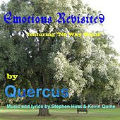 Emotions Revisited by Quercus