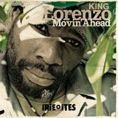 Movin' Ahead de Lorenzo