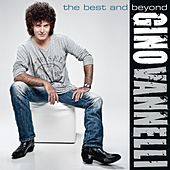 The Best and Beyond de Gino Vannelli