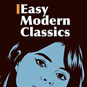 Easy Modern Classics de Various Artists