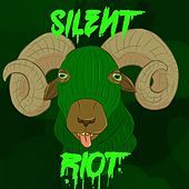 Silent Riot by Miigii