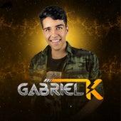 Gabriel K von Gabriel K.