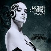 Modern Clubbing, Vol. 14 von Various Artists