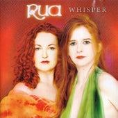 Whisper by Rua