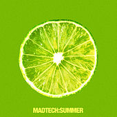 Madtech Summer 2018 de Various Artists