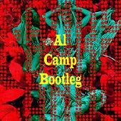 Al Camp Bootleg de Bobe al Camp Troupe