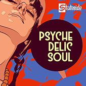 Psychedelic Soul de Various Artists