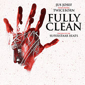 Fully Clean de Jus Josef
