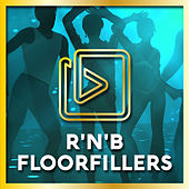 R'N'B Floorfillers de Various Artists
