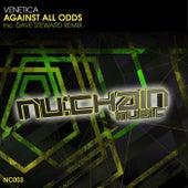 Against All Odds (Original Mix) von Venetica