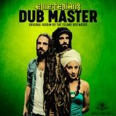 Dub Master by Emeterians