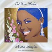 More Singles (All Tracks Remastered 2018) van Lavern Baker