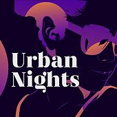 Urban Nights de Various Artists
