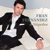 A Nápoles de Fran Fernández