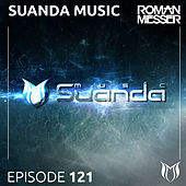 Suanda Music Episode 121 [Special 5 Years Suanda] - EP by Various Artists